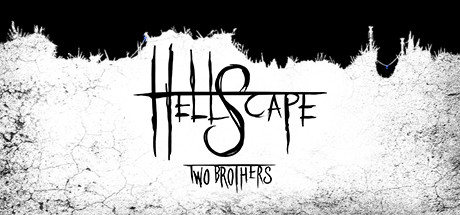 HellScape Two Brothers