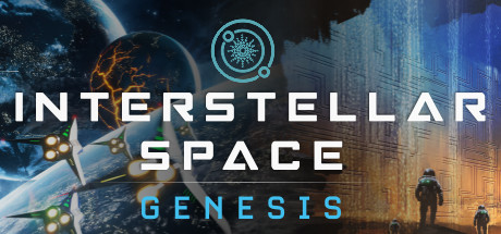 Interstellar Space: Genesis v1.1