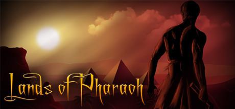 Lands of Pharaoh: Episode 1