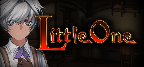 Little One – A Visual Novel