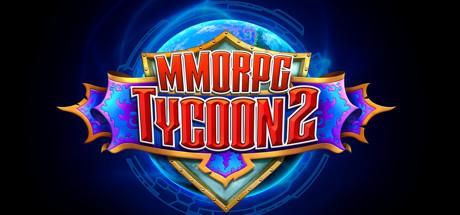 MMORPG Tycoon 2 v0.17.78