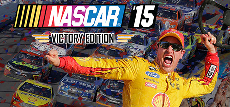 NASCAR 15 Victory Edition