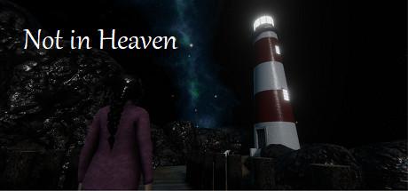 Not in Heaven