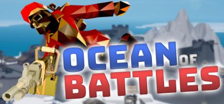 OCEAN OF BATTLES v2.0