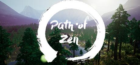 Path of Zen