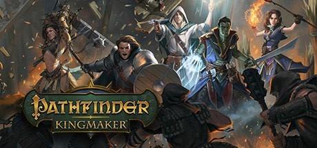 Pathfinder Kingmaker Imperial Edition v2.0.8 fix