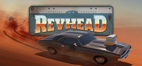 Revhead v1.4.6533