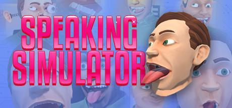 Speaking Simulator v1.1.0