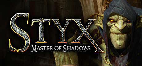 Styx Master of Shadows v1.02