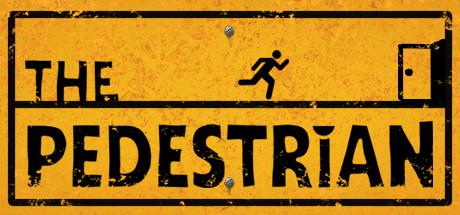The Pedestrian v1.0.8