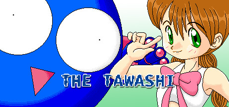 The Tawashi
