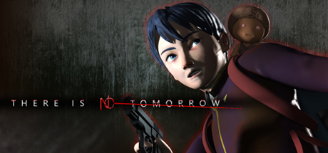 There Is No Tomorrow v1.0.3