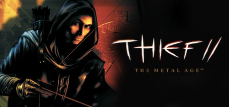 Thief 2 The Metal Age