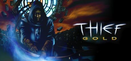 Thief Gold v1.37