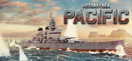 Victory At Sea Pacific v1.7.0