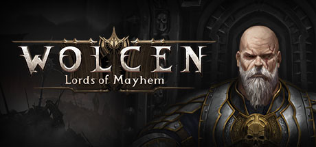 Wolcen Lords of Mayhem v1.0.13.0
