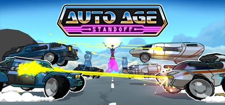 Auto Age Standoff