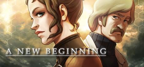 A New Beginning — Final Cut v2.0.5.0395