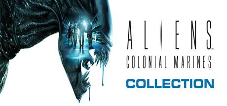 Aliens: Colonial Marines v1.0.210.751923 + все DLC