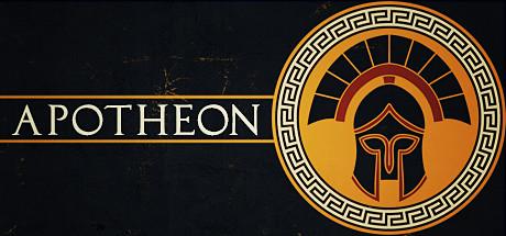 Apotheon v1.3