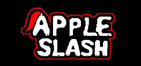 Apple Slash v1.01