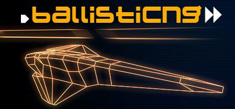 BallisticNG v1.1.5