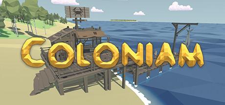 Coloniam VR
