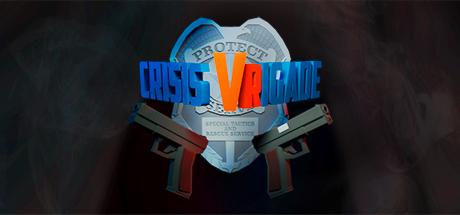 Crisis VRigade v1.12