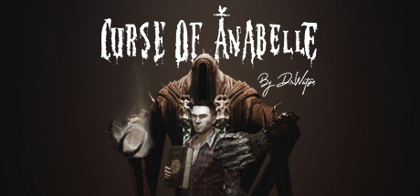 Curse of Anabelle v13.03.2020