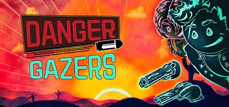 Danger Gazers v1.5.2