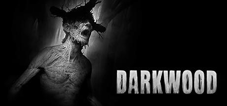 Darkwood v1.3a