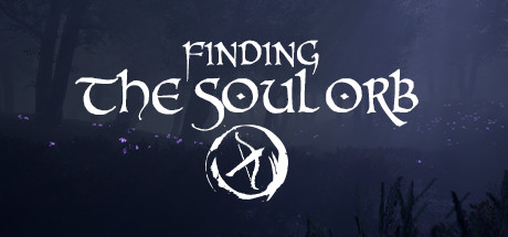 Finding the Soul Orb v1.0.4