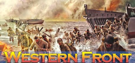 Frontline: Western Front