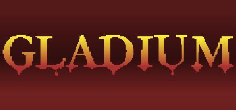 GLADIUM v0.6.0.1