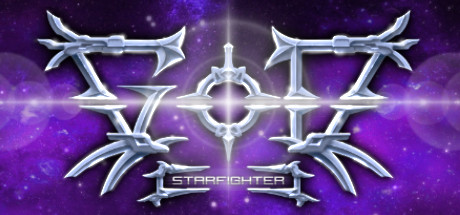GOD STARFIGHTER