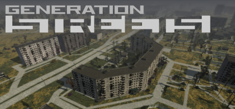 Generation Streets