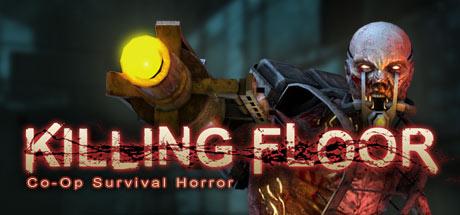 Killing Floor v1065