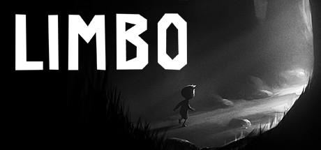 LIMBO v3.0.0.1a