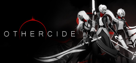 Othercide (Beta)
