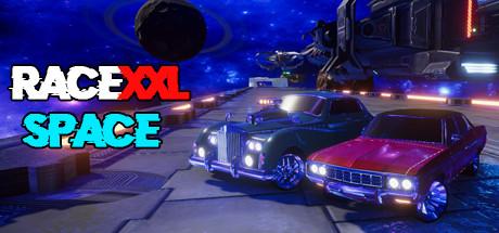 RaceXXL Space