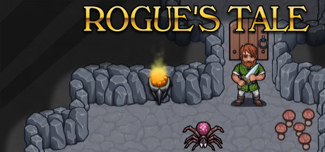 Rogue's Tale v2.02.200414