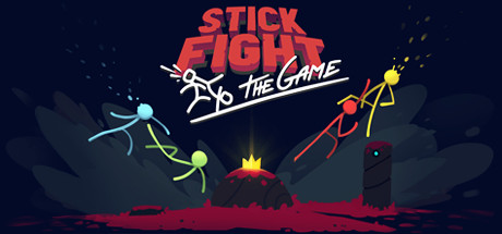 Stick Fight The Game v05.06.2019
