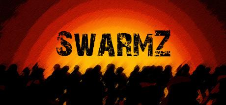 SwarmZ v1.0.3
