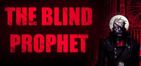 The Blind Prophet v1.20