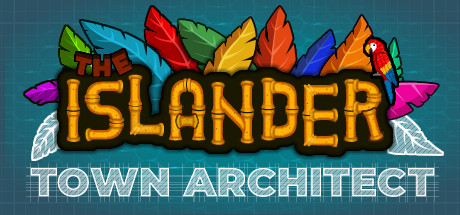 The Islander: Town Architect v1.0.6.0