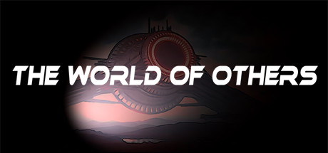The World Of Others