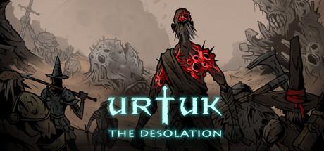 Urtuk: The Desolation v0.85.24.18