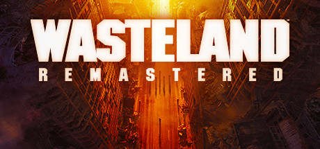 Wasteland Remastered v1.07