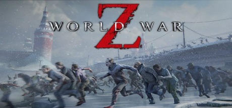 World War Z v1.52