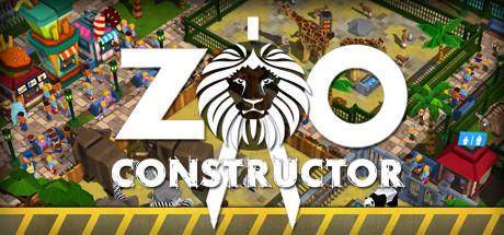 Zoo Constructor v1.13